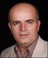 بهار سیاست در پاییز انتخابات نور و محمودآباد/ تحلیلی بر آخرین تحولات در اردوگاه های انتخاباتی