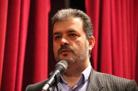 رتبه نخست علمی ایران در منطقه نیازمند افزایش سرانه مطالعه در کشور است