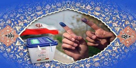 ثبت نام 26 نفر در انتخابات مجلس نوشهر، چالوس و کلاردشت+ اسامي